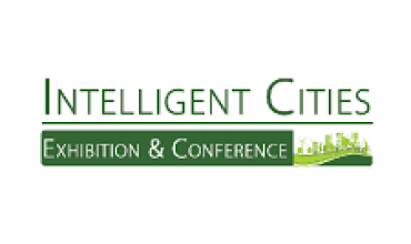 "Participated in Intelligent Cities Exhibition and Conference ""ICEC"""