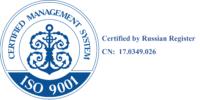 ISO 9001_en Revised