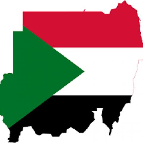 Khartoum – Sudan